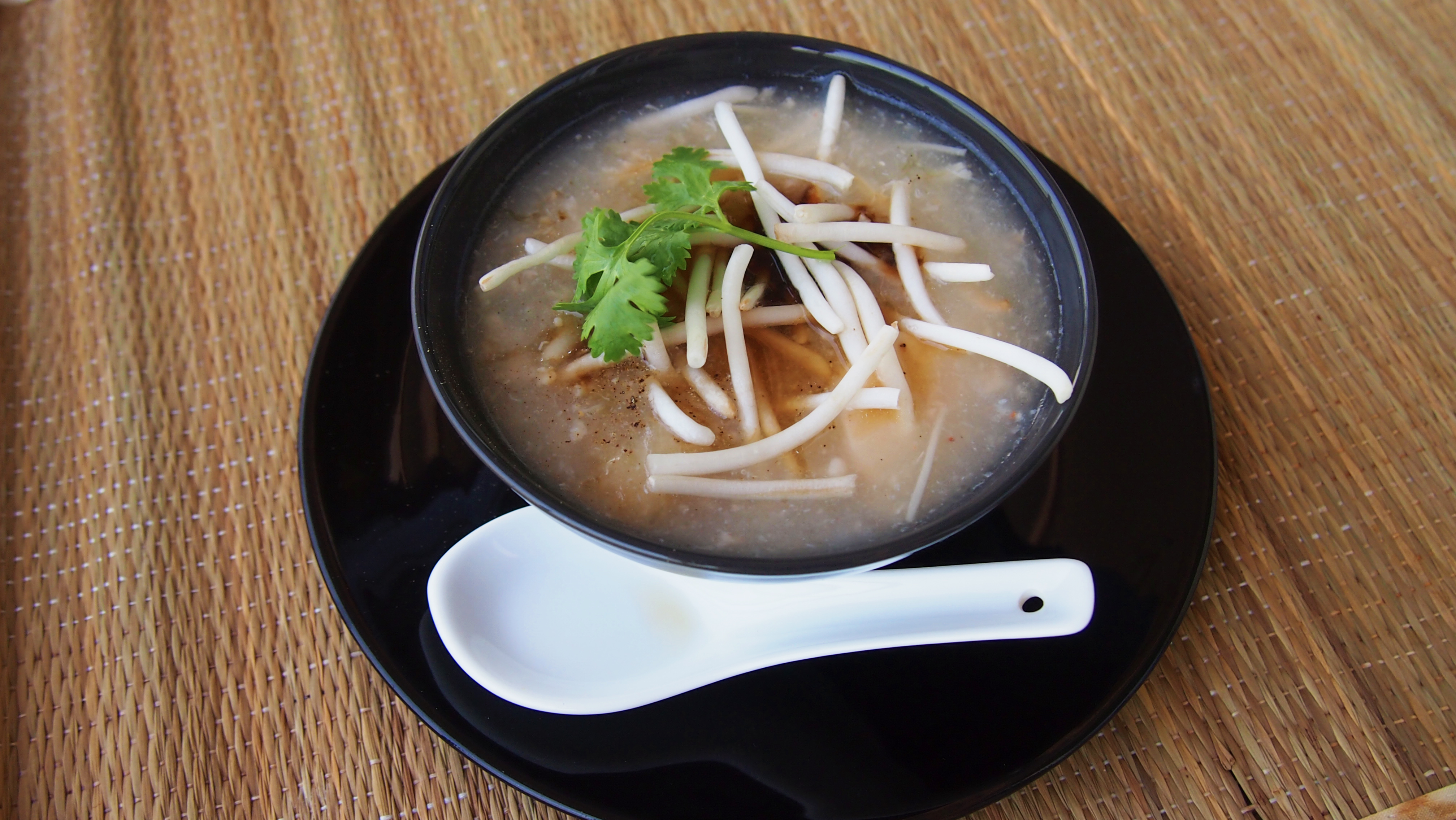 CarryItLikeHarry_Recipe_Fish-Maw-Soup_02