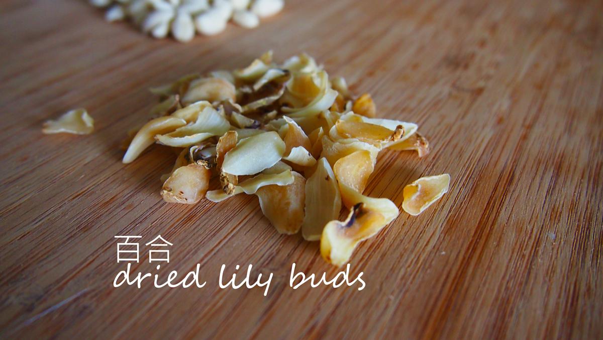 carryitlikeharry_rare-ingredients_autumn-foods_driedlilybuds_03