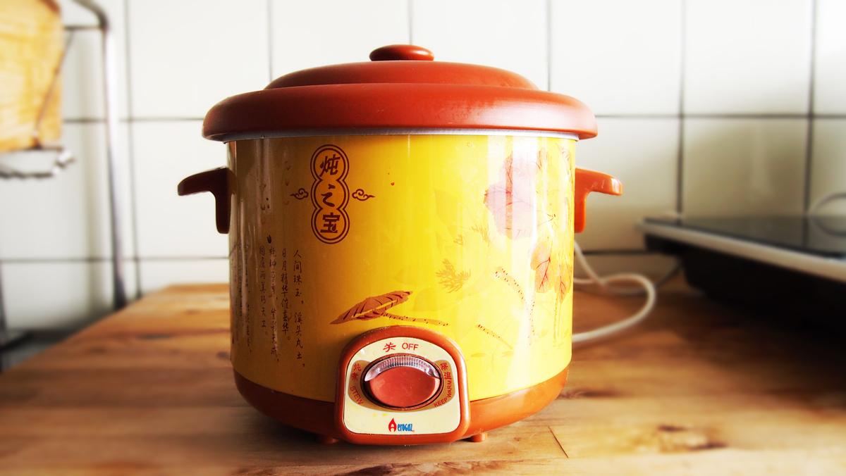 carryitlikeharry_recipe_autumn-soup_01