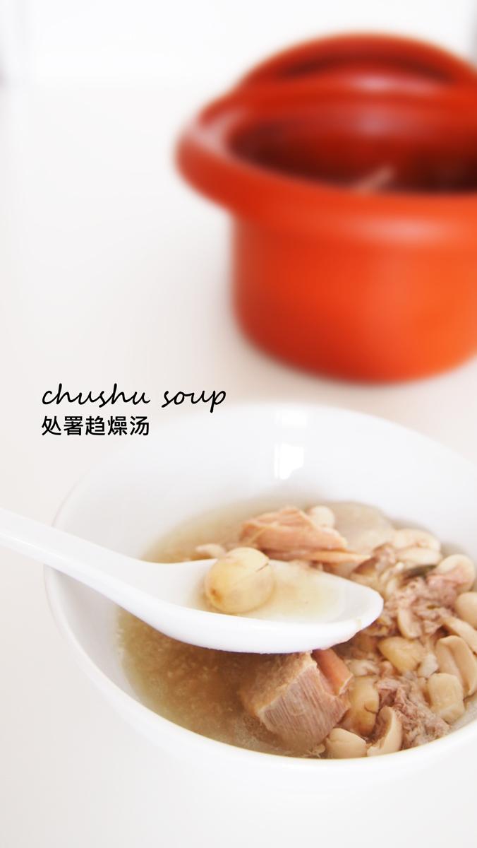 carryitlikeharry_recipe_autumn-soup_04