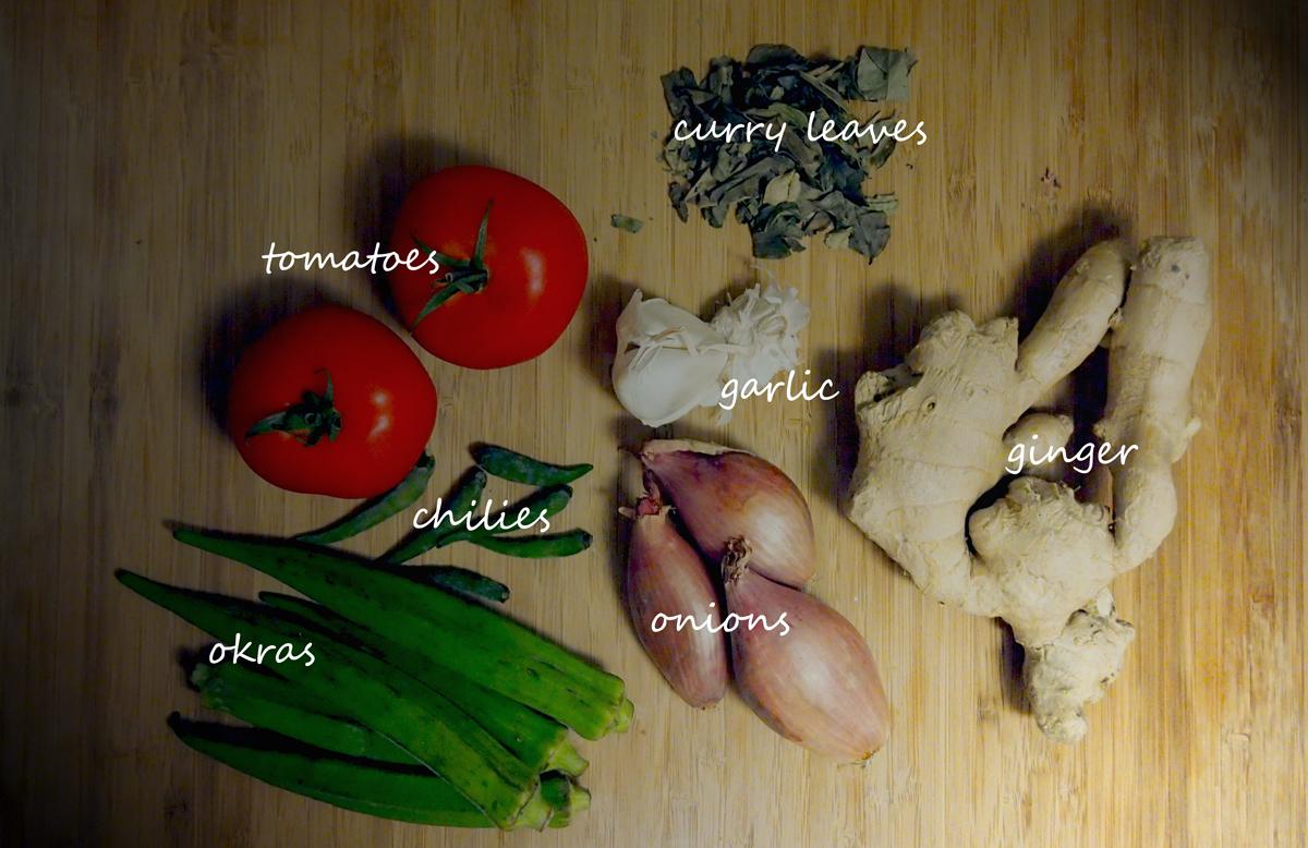 carryitlikeharry_recipe_fishhead-curry_01