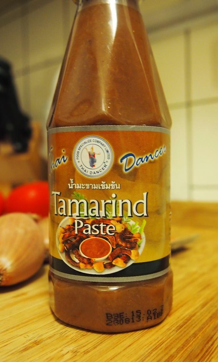 carryitlikeharry_recipe_fishhead-curry_03