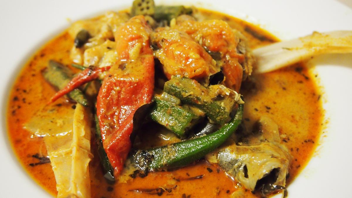 carryitlikeharry_recipe_fishhead-curry_06