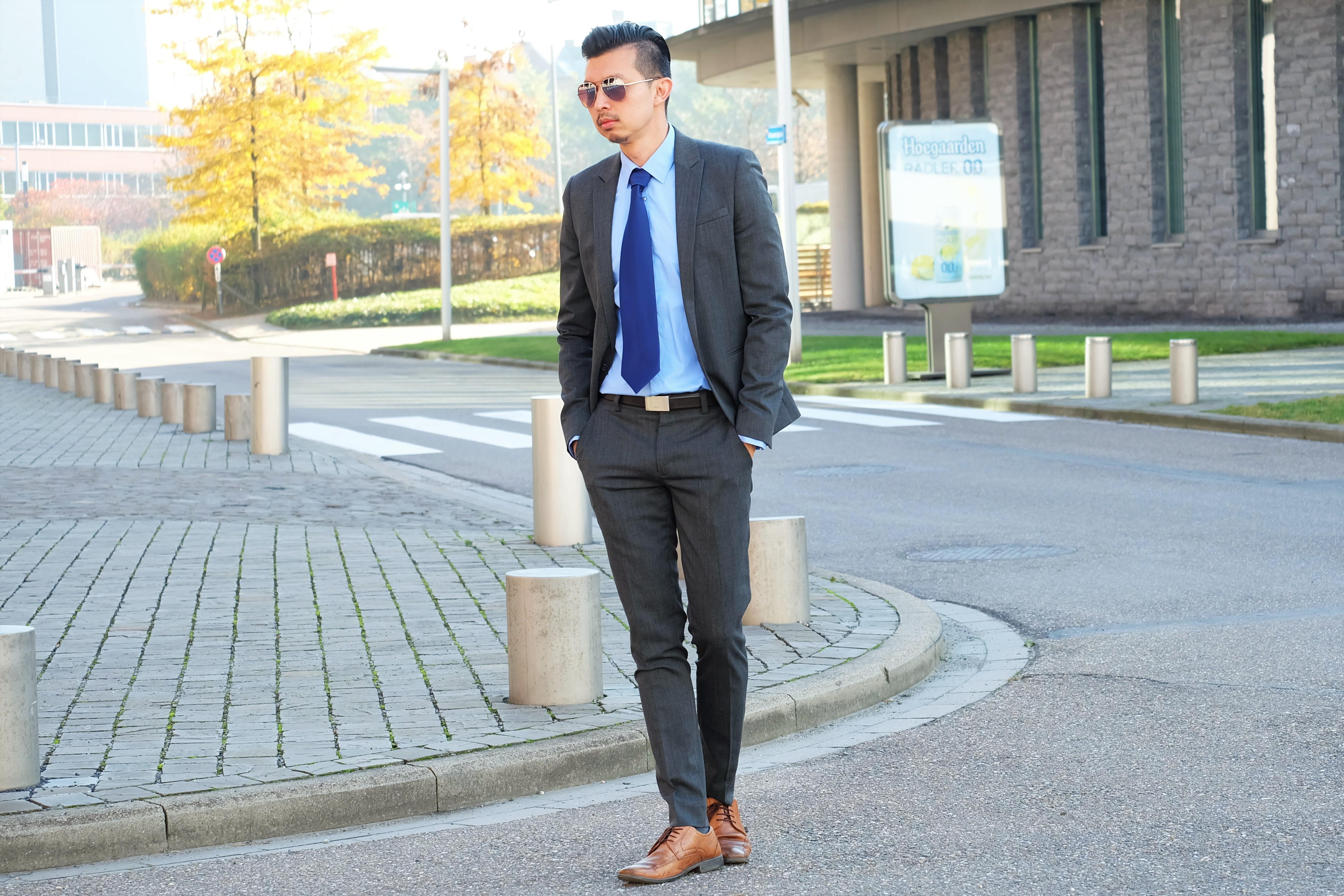 carryitlikeharry-menswear-suit-09