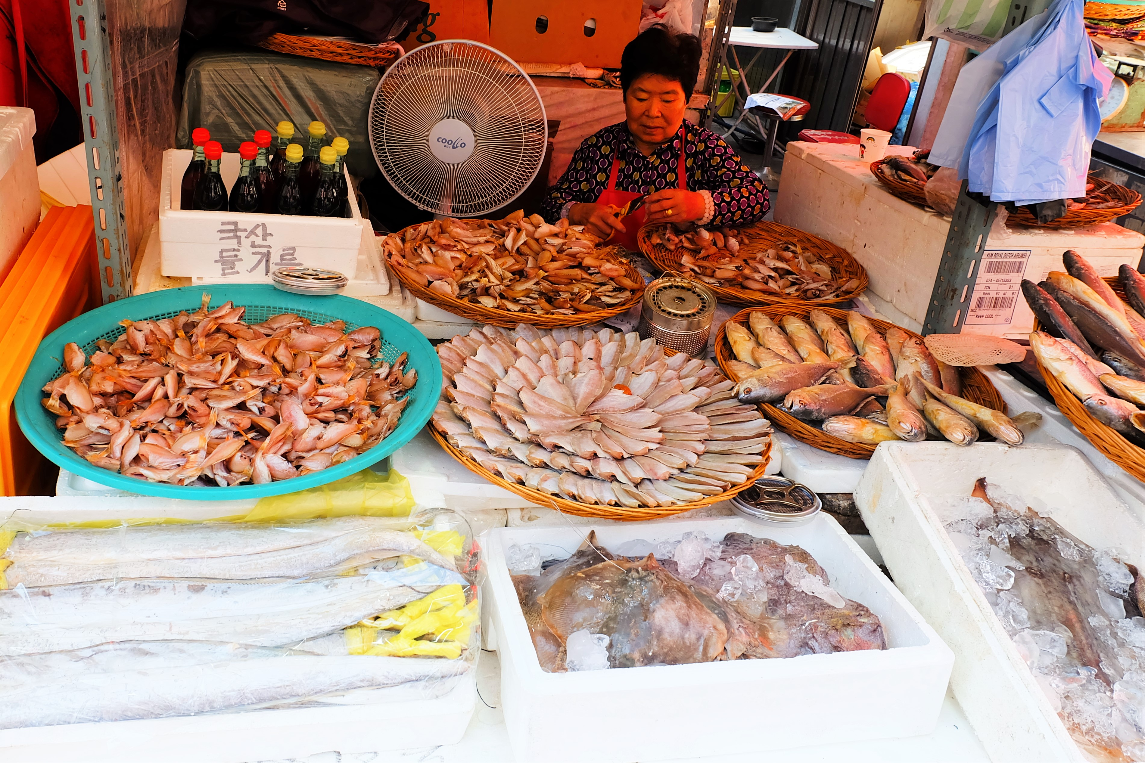 carryitlikeharry-travel-seoul-market-06