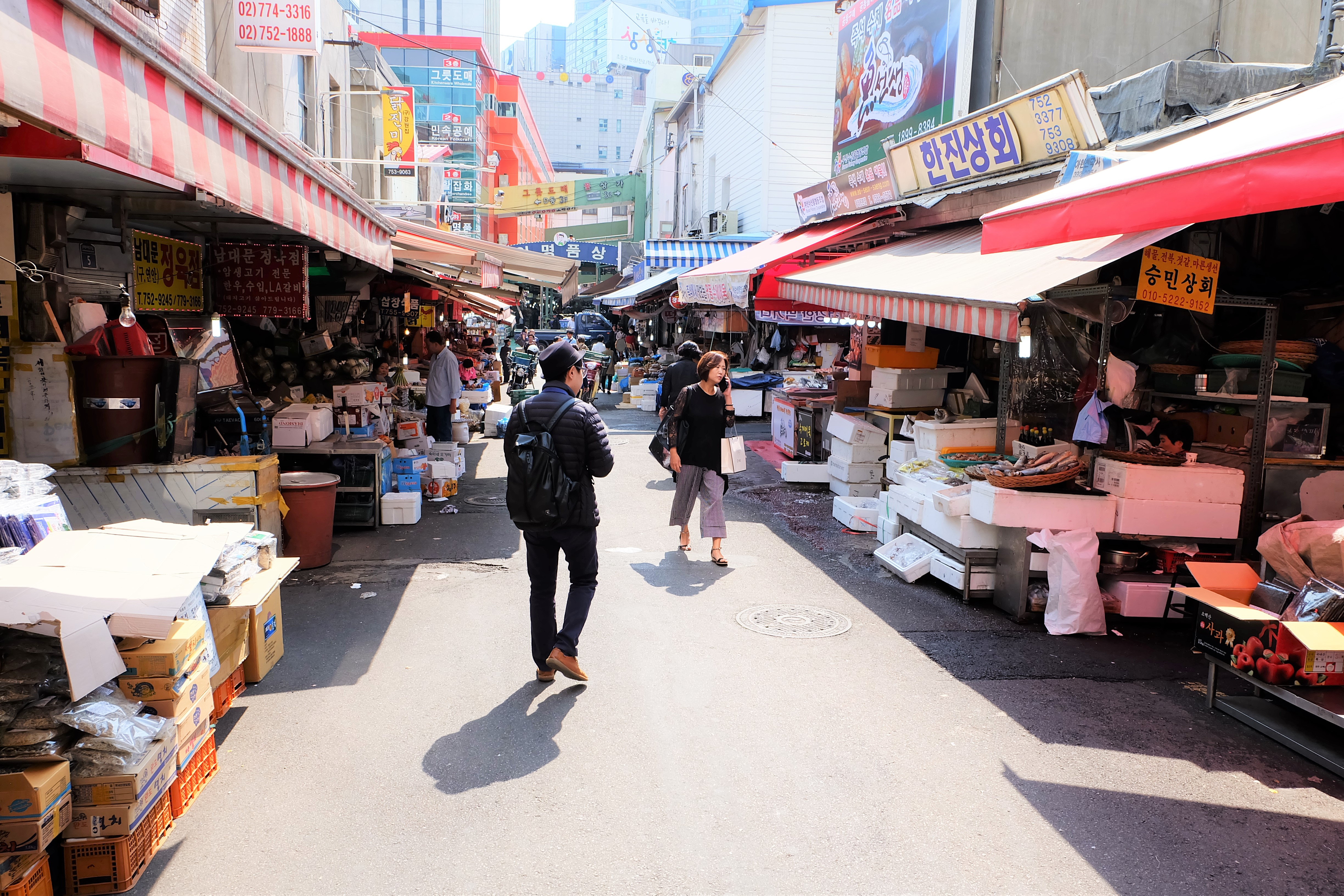carryitlikeharry-travel-seoul-market-08