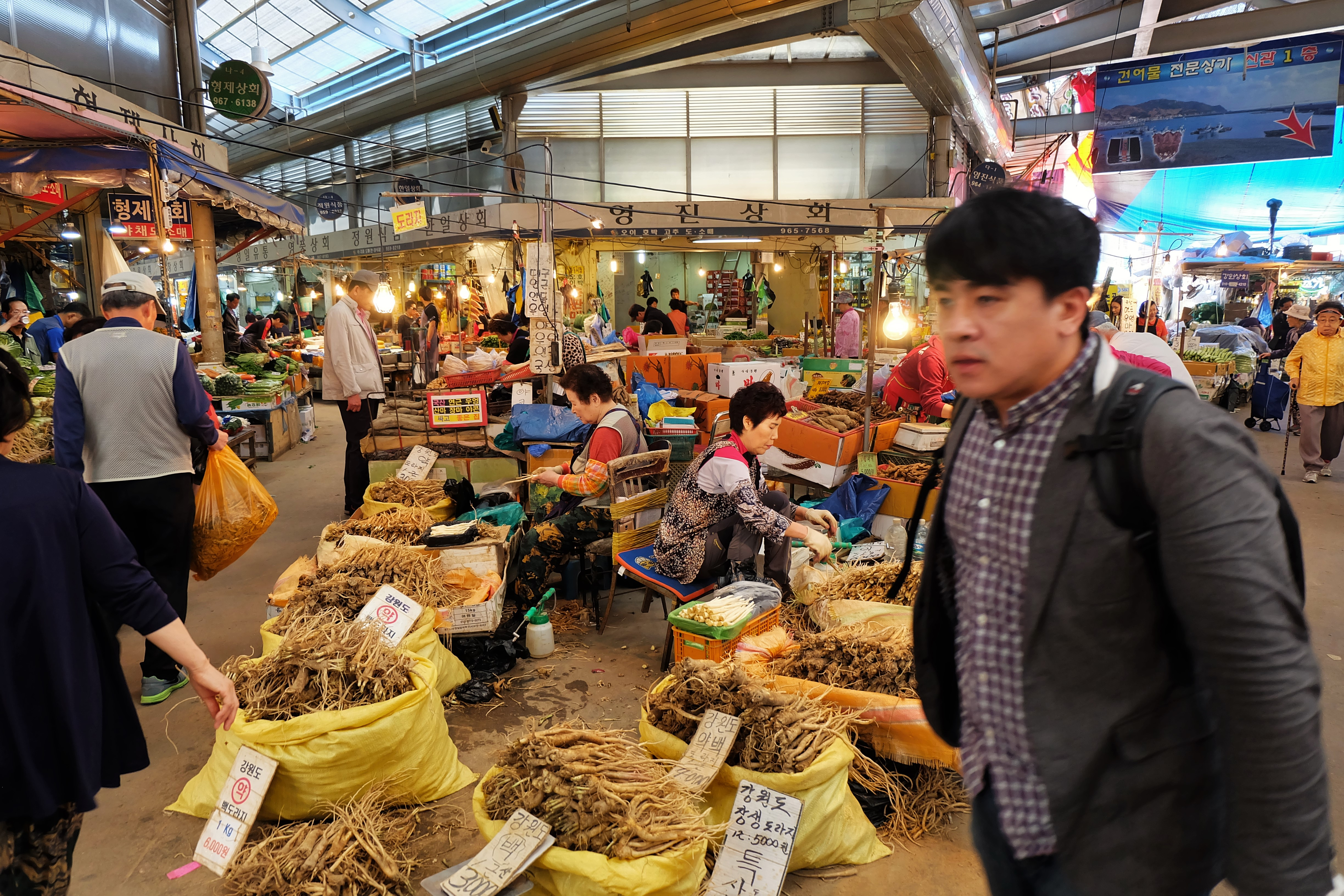 carryitlikeharry-travel-seoul-market-20