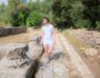 Carry It Like Harry - Visit Ancient Olympia