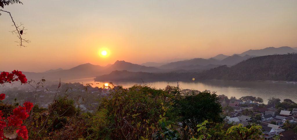 10 Things to Do in Luang Prabang