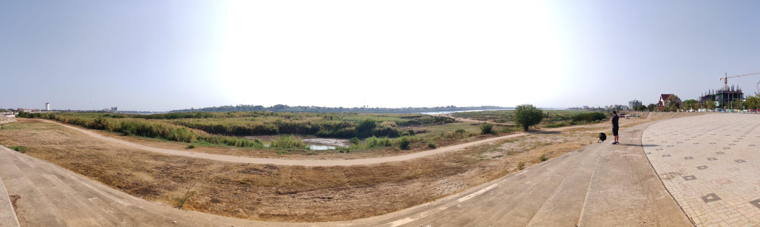 Images of Vientiane